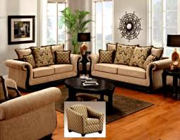 Inexpensive Chairs For Living Room Nice Chairs For Living Room Home Design Ideas