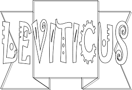 Free Printable Books Of The Bible Coloring Pages