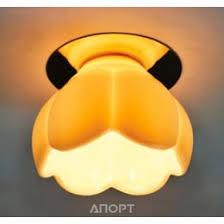 <b>Arte Lamp</b> Cool ICE A8806PL-1CC: Купить в Москве - Сравнить ...