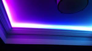 tray lighting. Tray Lighting C