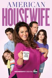 American Housewife Tv Series 2016 Imdb