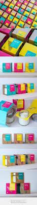 Best 25 Kraft Boxes Ideas On Pinterest Packaging Ideas Kraft