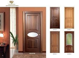 wooden panel design best images single door panel design blessed door wooden bath panel ideas
