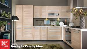 grey kitchens best designs awesome ikea black kitchen cabinets fresh black and grey kitchen cabinets gallery