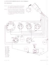I need the ignition acsesories wiring diagram for a chaparral 187 chaparral boat parts chaparral wiring