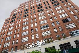 google new york office tour. Google\u0027s New York Office. Google Office Tour