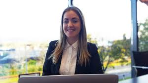 home care home help home nursing in from myhomecare ie meet samantha our ehealth project co ordinator