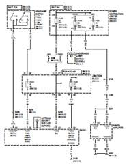 2000 jeep xj radio wiring diagram 2000 image 2000 jeep xj wiring diagram 2000 auto wiring diagram schematic on 2000 jeep xj radio wiring