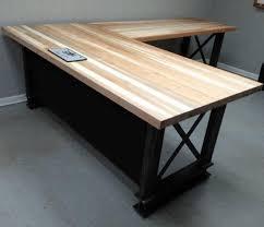 huge office desk. Advantages Of Desk Hutches Jitco FurnitureJitco Furniture Intended For Oversized Office Inspirations 4 Huge S