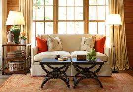 end table lamps for living room. rubbed bronze side tables and end living room rustic with floor lamp tufted sofas table lamps for d
