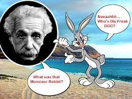 Funny Bugs Bunny Quotes