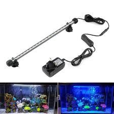 Fish Tank Lights Cheap