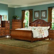 kathy ireland home furniture. Uncategorized Kathy Ireland Home Furniture For Brilliant Regarding Stylish Bedroom Collection Throughout