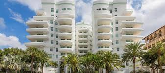 Cheap Apartments For Sale In Boca Raton Fl
