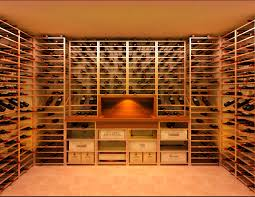 Wine Cellar Pictures Wine Fridges Wine Storage Solutions Wine Cellar Design Projects