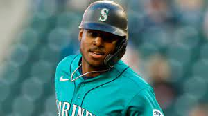 Mariners close down CF Kyle Lewis for ...