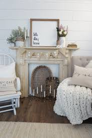 Mantle Without Fireplace Ana White Faux Fireplace Mantle With Hidden Storage Cabinets No