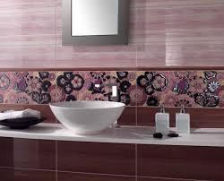Kitchen Kitchen Tile Design Innovative On Throughout Strikingly Idea  Designer Wall Tiles Top 10 13 Kitchen