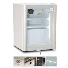 countertop display ice cream freezer 50 lt olaf 50 frigo sopra banco 56 lt