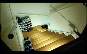 indoor stair lighting. Concrete Step Lights Solar A Inspire For Steps Indoor Stairway Lighting  Recessed Stair Ind Lig