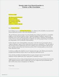 Business Letter Mla Format Example Cover Examples In Formal