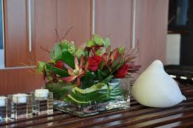 For Decorating A Coffee Table Living Room Glass Table Decor Living Room With Glass Coffee Table