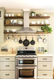 kitchen wall shelves kitchen wall shelf ideas kitchen wall shelf with drawers kitchen wall shelves