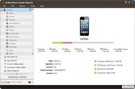 How To Transfer Photo From Iphone 3g To Hard Drive Imtoo