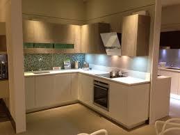 John Lewis Kitchen Appliances Portfolio Love Kitchens