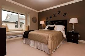 Charming What Is The Dark Brown Paint Color On The Accent Wall?