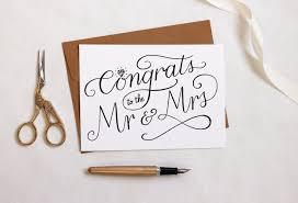 Hochzeitsglückwünsche Was Kann Ich In Eine Hochzeitskarte Schreiben