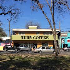 The robust, versatile and professional coffee solution. Auracoffee Hashtag On Twitter