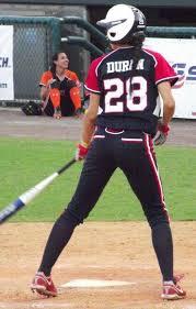andrea duran women s softball fast pitch softball olympics olympic softball
