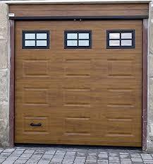 Puertas De Garaje Granada Puertas Automaticas GranadaPuertas De Cocheras Automaticas Precios