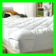 How much is a full size bed Much Does Weight Of Full Size Mattress Silk Filled Full Size Mattress Pad Topper Silk From How Much Weight Can Full Size Mattress Hold Average Weight Of Queen Size Weight Of Full Size Mattress Silk Filled Full Size Mattress Pad