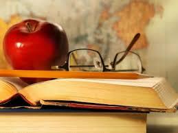 ПростоСдал ру Статьи Автореферат диссертации Требования к содержанию и оформлению