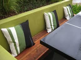 modern concrete patio designs. Magnificent Cyan Design Furniture On Patio Modern Concrete Expansive Medium Designs S