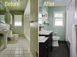 Astonishing Small Bathroom Remodel On A Budget Ideas Including S