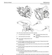 citroen c5 tailgate wiring diagram images c5 airbag wiring diagram citroen c5 wiring diagram citroen c5