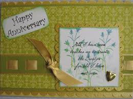 75th Diamond Wedding Anniversary Quotes Wishes Poems Cards Cake Toppers