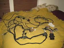 datsun z wiring harness datsun 280z dash fuse box wiring harness 24019 n4701 1977 1978