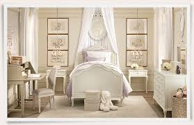 elegant baby furniture. The Style Of An Elegant Baby Girl Room Can Be Achieved With Classic Furniture And Bold Use Neutral Colors. Not Stepping Boundaries Into Clichés,