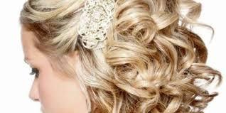 تسريحات شعر قصير بسيطة للبنات موضوع يهمك