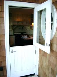 glass dutch door how to make a dutch door door how to make a half glass dutch door how to make a dutch door door how to make a half door sliding