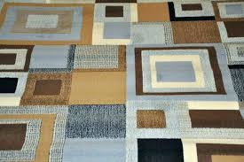 black area rugs and white striped rug tags wonderful awesome full 8x10 furniture s okc