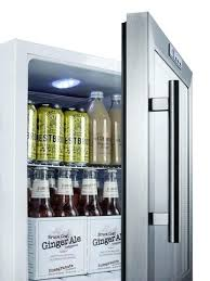 commercial glass front refrigerator staless commercial glass door refrigerator commercial glass front refrigerator commercial
