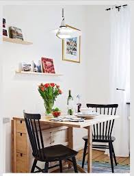 Pleasing Kitchen Table Ideas For Small Kitchens Cute Designing Kitchen  Inspiration
