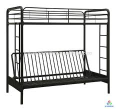 Folding Bunk Bed Folding Sofa Bunk Bed Folding Sofa Bunk Bed Suppliers And