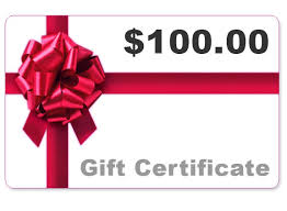 We did not find results for: 100 Gift Certificate Simplygoodstuff Com