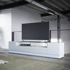 vanderbilt furniture. Vanderbilt TV Stand With LED Lights. \u003e Furniture